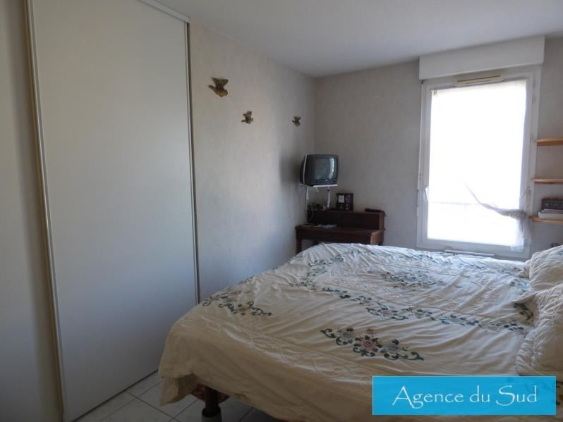 Vente appartement La ciotat 299 000€ - Photo 5