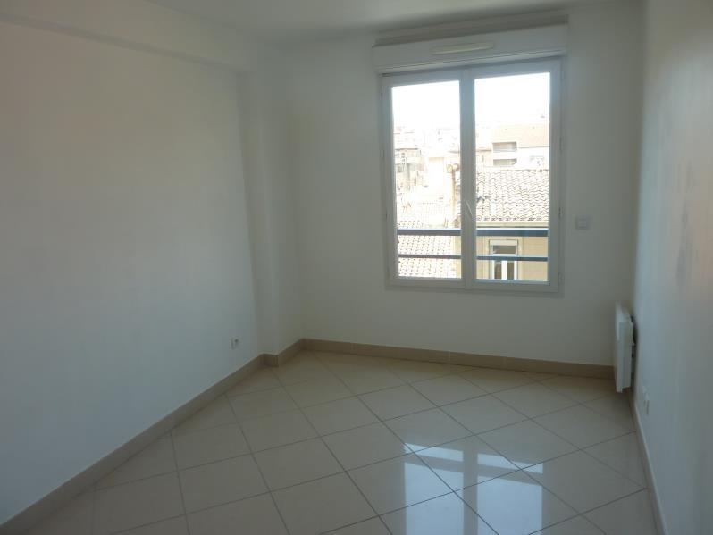 Rental apartment Marseille 8ème 925€ CC - Picture 5