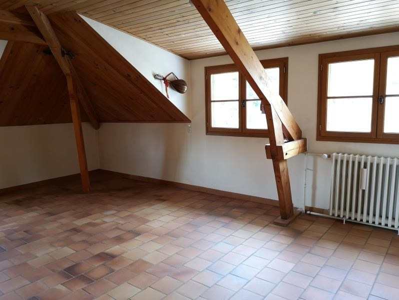 Vente maison / villa Osny 351 750€ - Photo 4