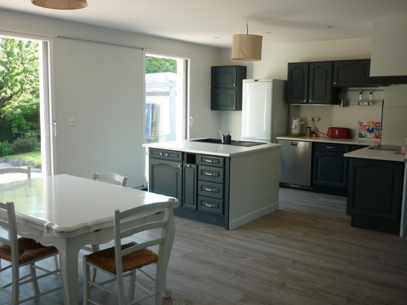 Vente maison / villa St prix 458000€ - Photo 3