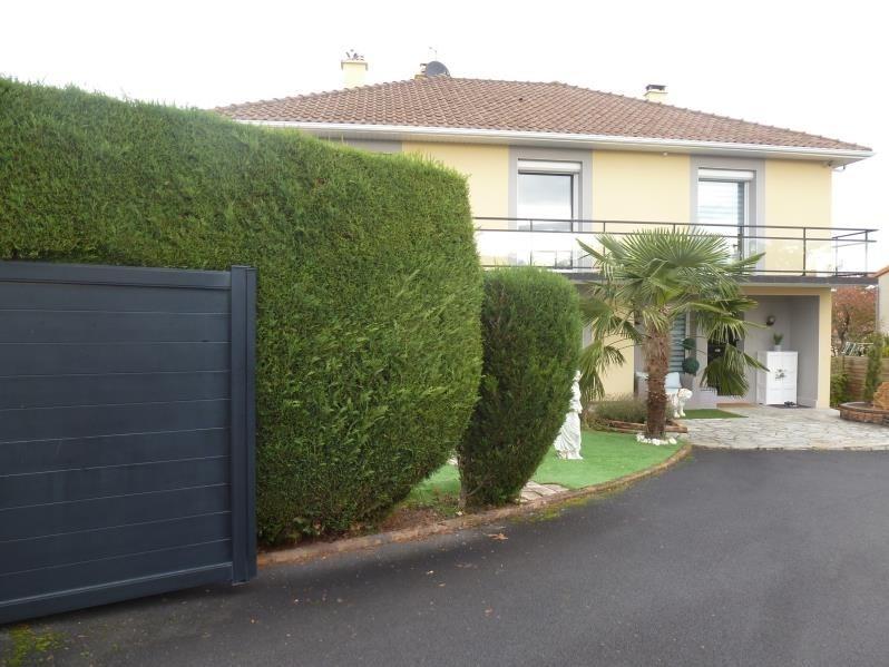 Deluxe sale house / villa Cebazat 527000€ - Picture 6