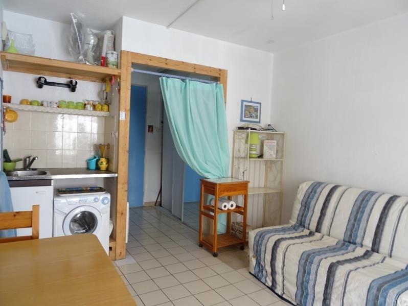 Vendita appartamento La londe les maures 96800€ - Fotografia 8