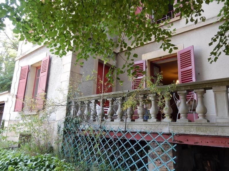 Vendita casa Serezin du rhone 399000€ - Fotografia 2