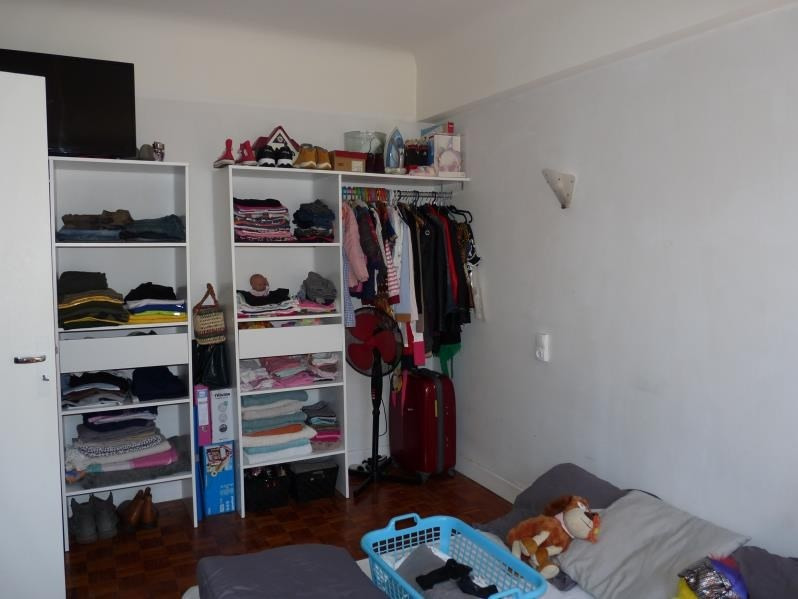 Vente appartement Agen 57240€ - Photo 5