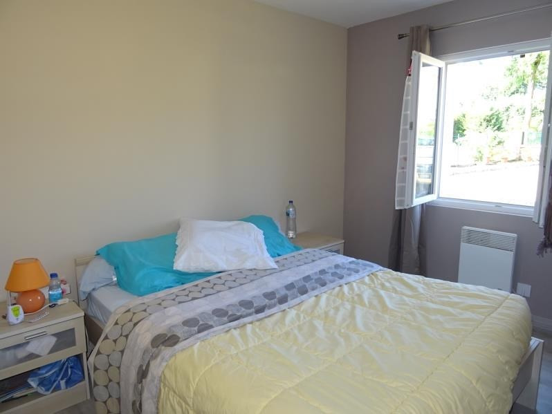 Vente maison / villa Athee sur cher 241500€ - Photo 6
