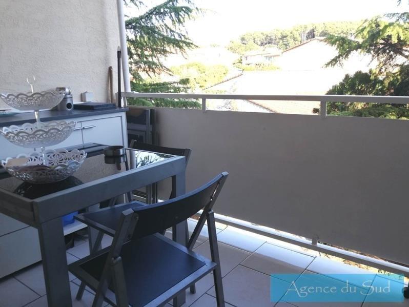 Vente appartement Gardanne 220000€ - Photo 5