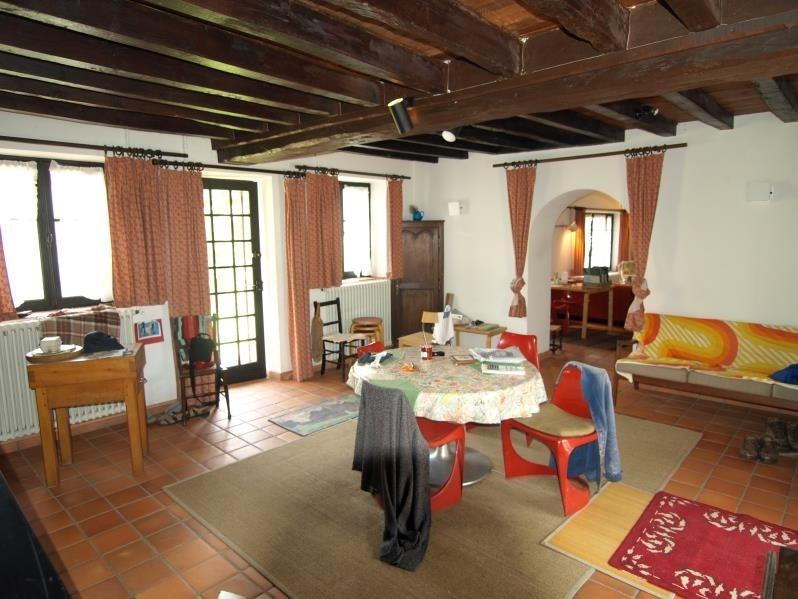 Vente maison / villa Montfort l amaury 330000€ - Photo 6