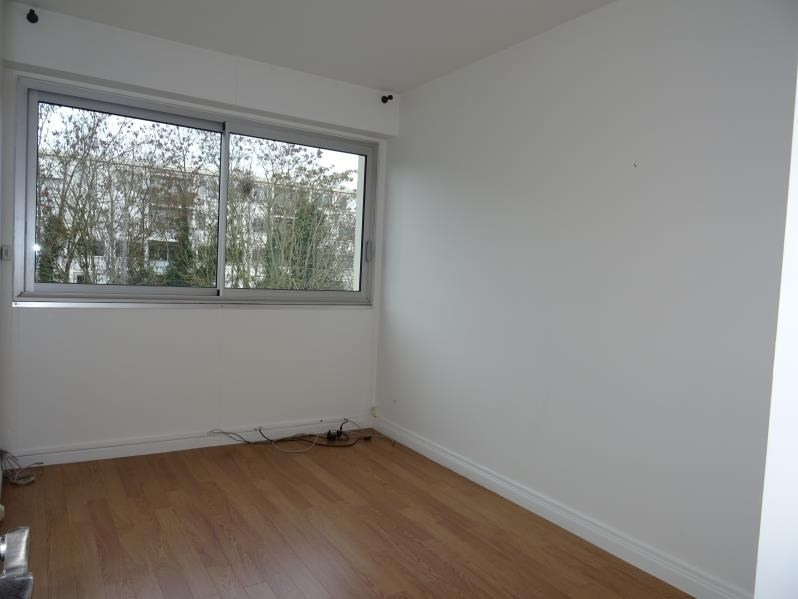 Location appartement Marly le roi 1 690€ CC - Photo 9