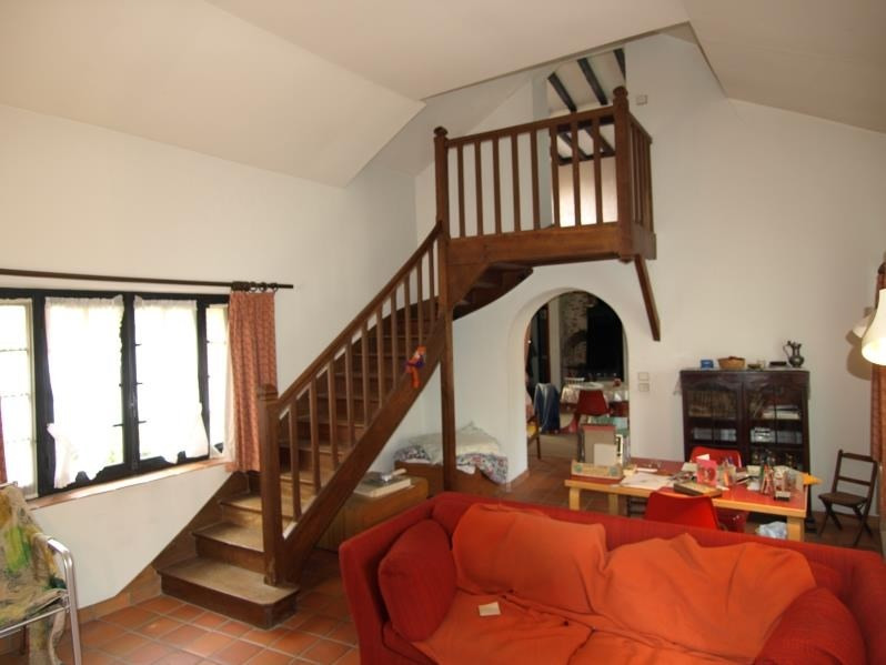 Sale house / villa Montfort l amaury 330 000€ - Picture 4