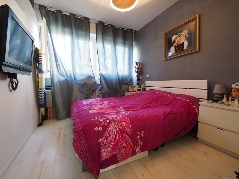 Sale apartment Bois d'arcy 199000€ - Picture 7