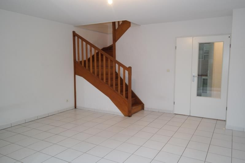 Vente maison / villa Grisolles 132000€ - Photo 4