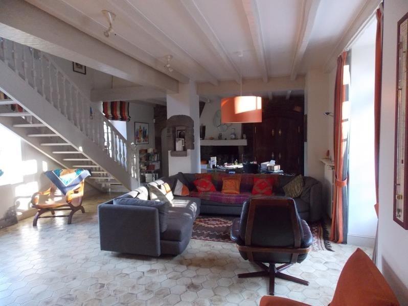 Deluxe sale house / villa Dol de bretagne 802500€ - Picture 2