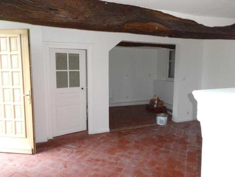 Sale house / villa Vernon 174000€ - Picture 4