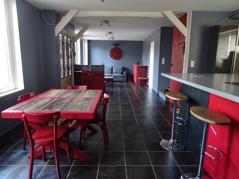 Vente maison / villa Ste maure 225000€ - Photo 4