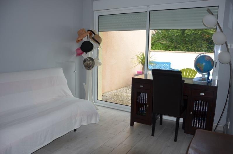 Vente maison / villa Caraman (secteur) 215000€ - Photo 8