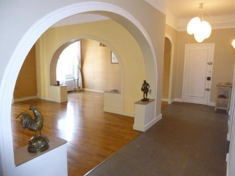 Vente appartement Tarare 165000€ - Photo 4