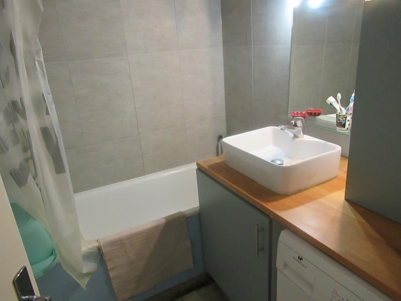 Vente appartement Toulouse 135 000€ - Photo 3