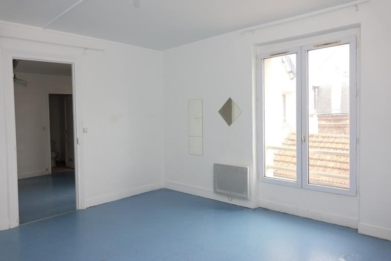 Sale apartment Gagny 110 000€ - Picture 3