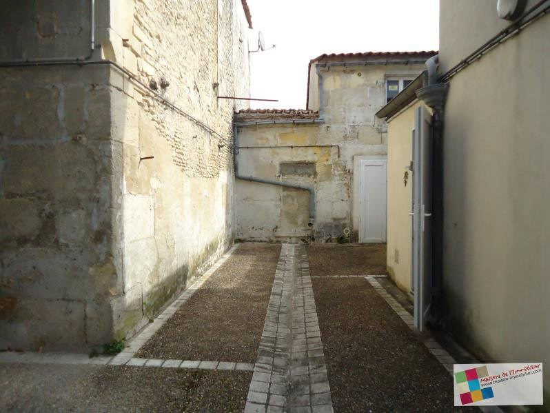 Investment property building Cognac 192 600€ - Picture 7