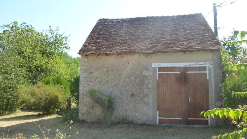 Vente maison / villa Tigy 168000€ - Photo 3