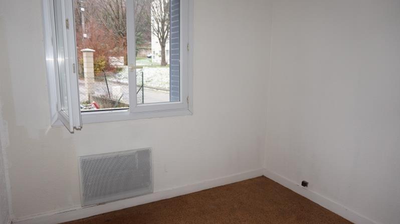 Vendita nell' vitalizio di vita appartamento Ste colombe 102000€ - Fotografia 6