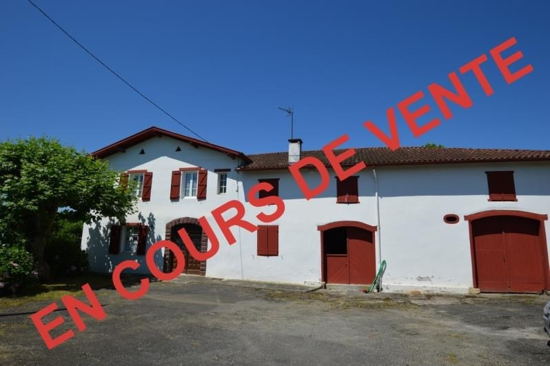 Vente maison / villa St palais 249 000€ - Photo 1