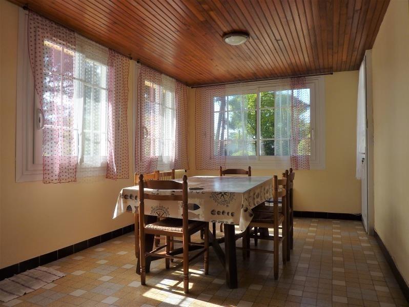 Vente maison / villa St trojan les bains 308800€ - Photo 4