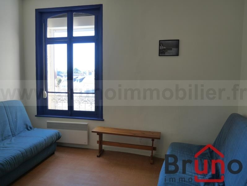 Vente appartement Le crotoy 66 000€ - Photo 2
