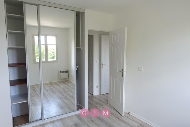 Rental apartment Carrieres sous poissy 995€ CC - Picture 5