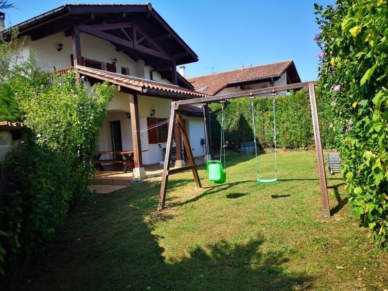 Alquiler  casa Hendaye 1140€ CC - Fotografía 1