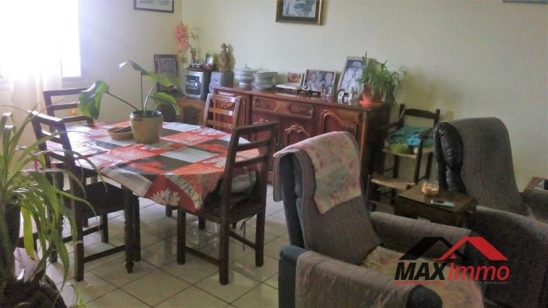 Vente maison / villa St pierre 260 000€ - Photo 1