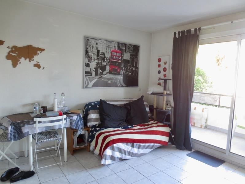 Verkoop  appartement Montpellier 93500€ - Foto 3