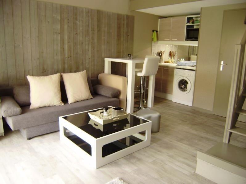 Sale house / villa Eyguieres 131000€ - Picture 3