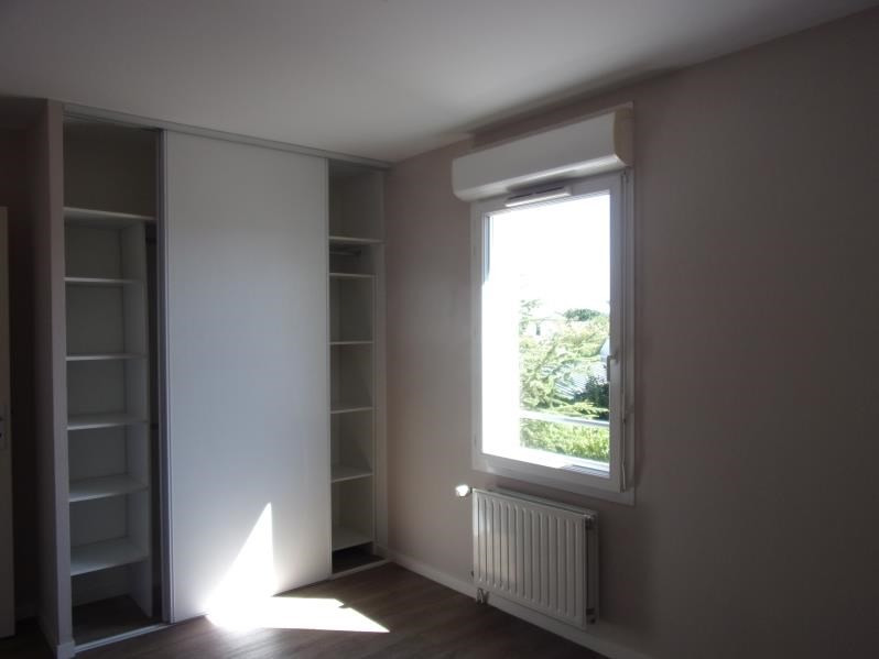 Vente appartement Chateaubourg 162 750€ - Photo 4