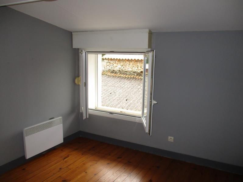 Vente maison / villa Niort 69900€ - Photo 3