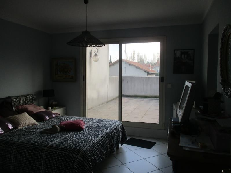 Venta  casa Nimes 540800€ - Fotografía 7