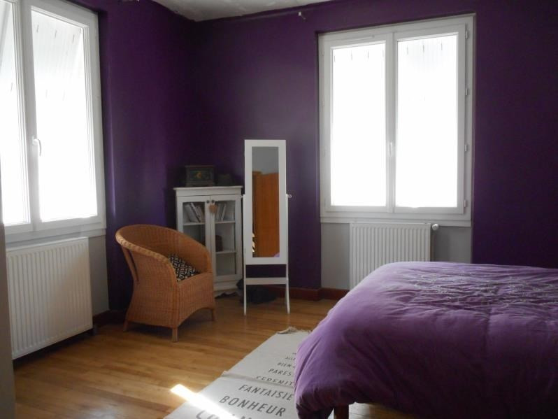 Vente maison / villa Albi 227000€ - Photo 5
