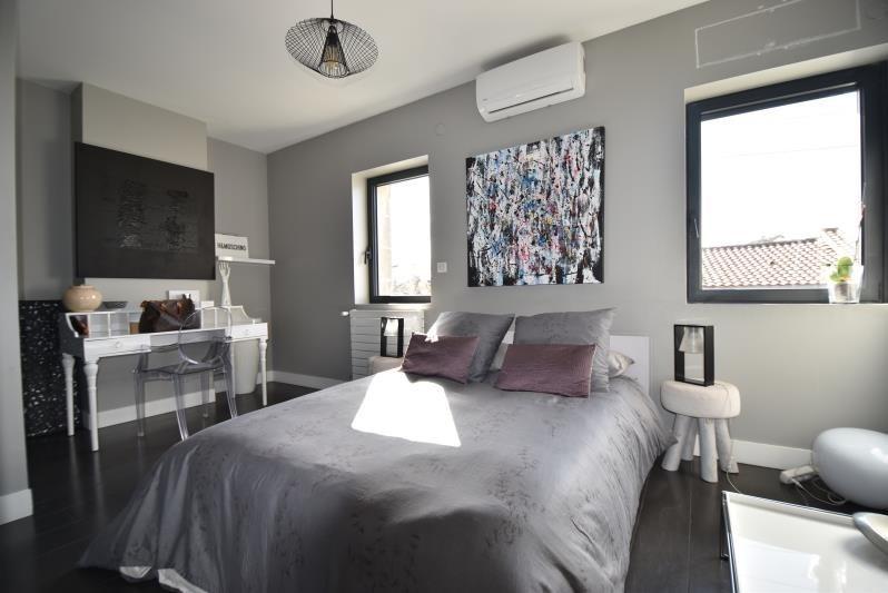 Vente de prestige maison / villa Le bouscat 1355000€ - Photo 10