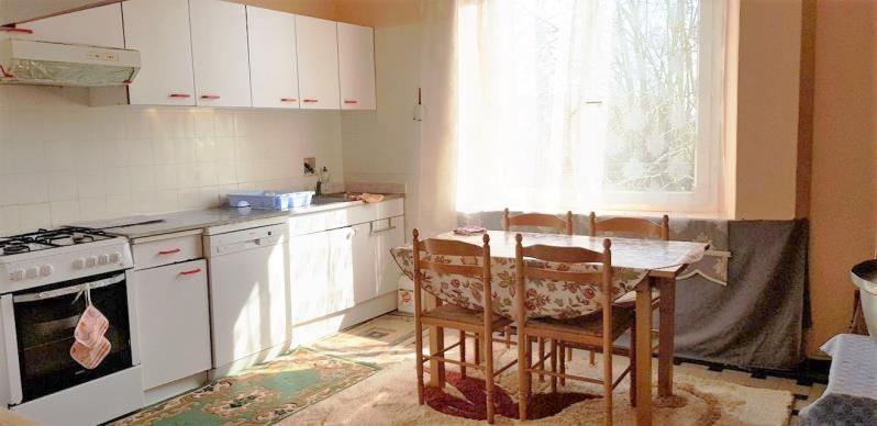Sale house / villa Sully sur loire 133500€ - Picture 4