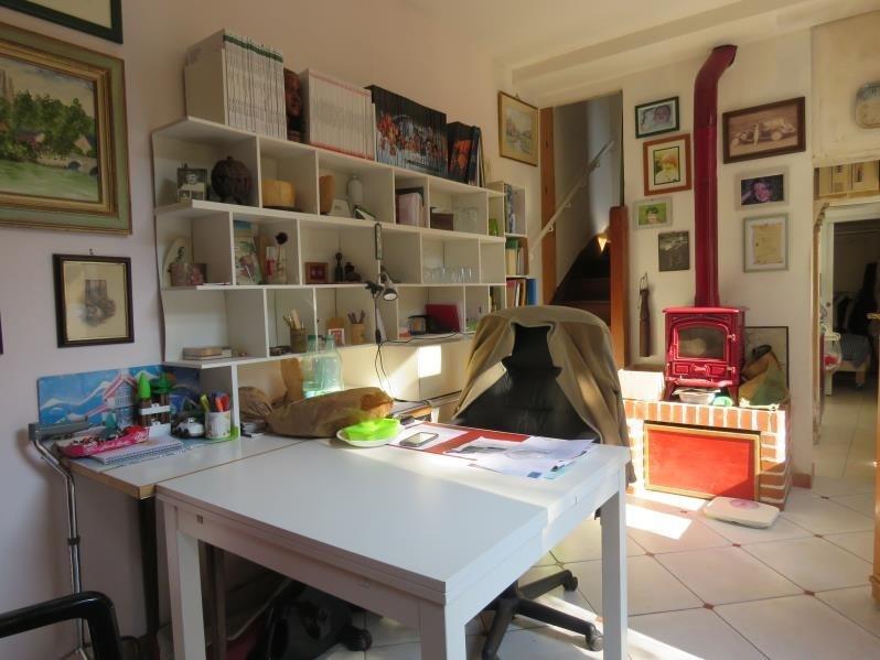 Sale house / villa Montoire sur le loir 108900€ - Picture 3