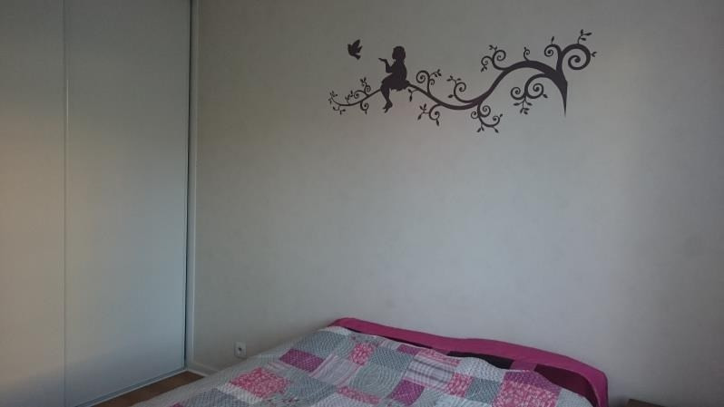 Vente appartement Chateaubourg 164850€ - Photo 10