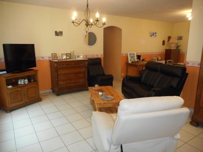 Sale house / villa Carmaux 140000€ - Picture 2