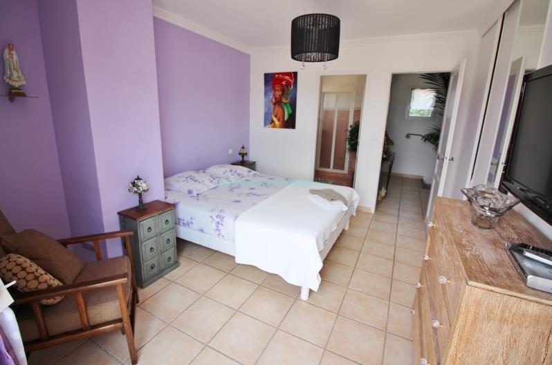 Vente de prestige maison / villa Tanneron auribeau 790000€ - Photo 12