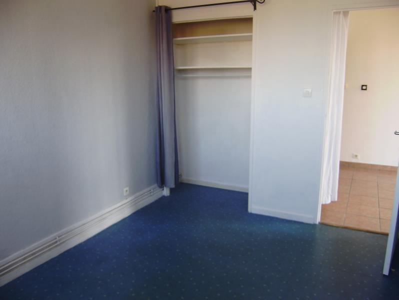 Vente appartement Salon de provence 106000€ - Photo 6