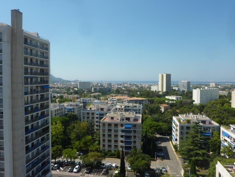 Alquiler  apartamento Marseille 9ème 1000€ CC - Fotografía 8
