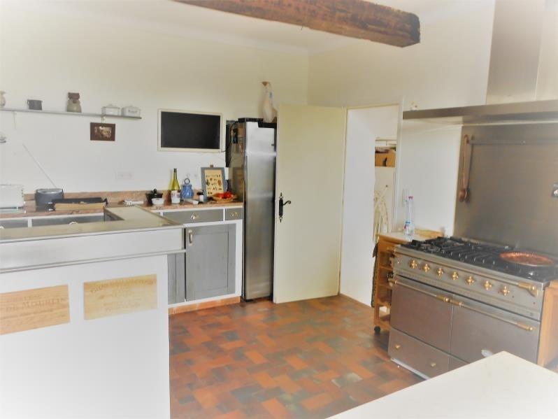 Immobile residenziali di prestigio casa Vallauris 1120000€ - Fotografia 3