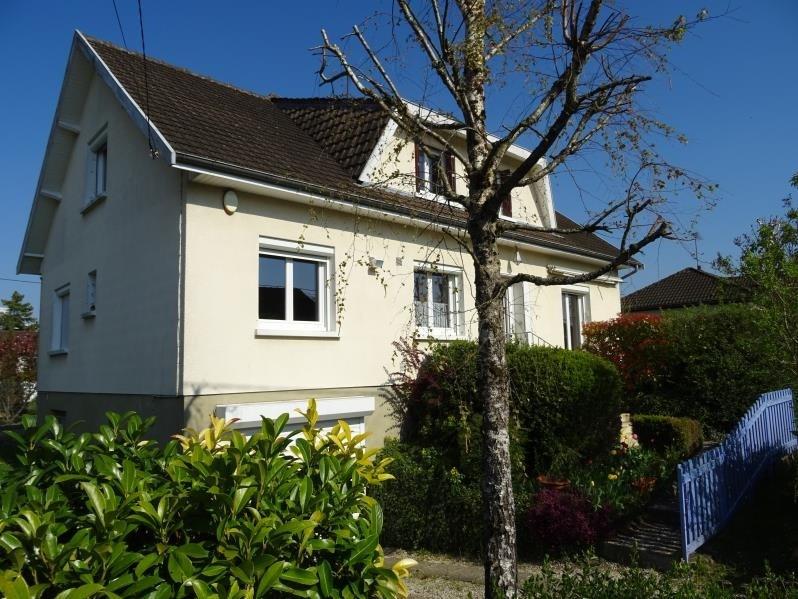 Vente maison / villa Pont ste marie 242500€ - Photo 6