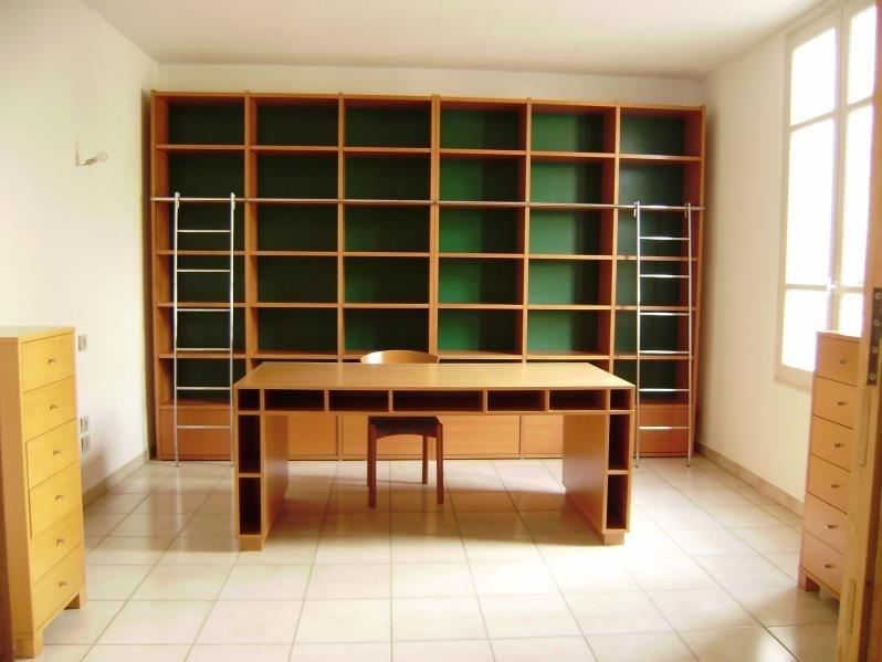 Verkauf von luxusobjekt haus Salon de provence 419000€ - Fotografie 6