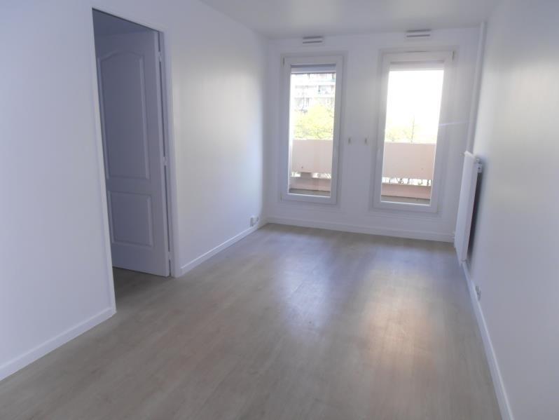 Vente appartement Nanterre 250000€ - Photo 2
