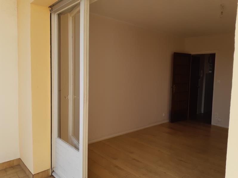 Sale apartment St brieuc 73000€ - Picture 3
